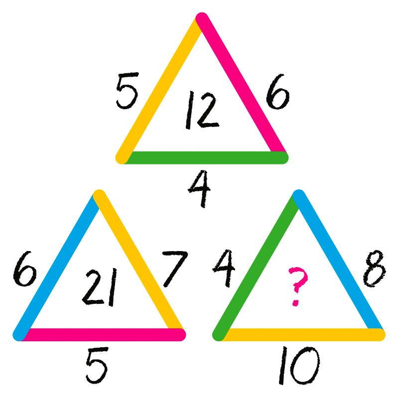 difficult math problems